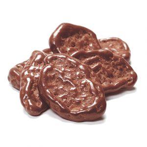 Bananchips-choklad-300x300