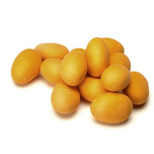apelsinchokladmandel-300x300